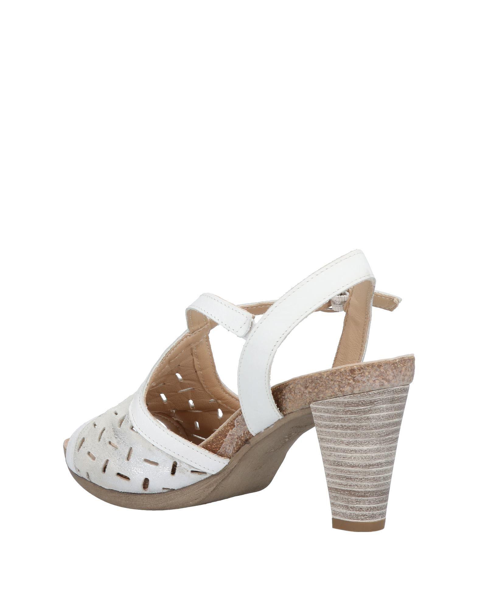 Igi&Co Igi&Co  Sandalen Damen  11464064XD Heiße Schuhe c1a88f
