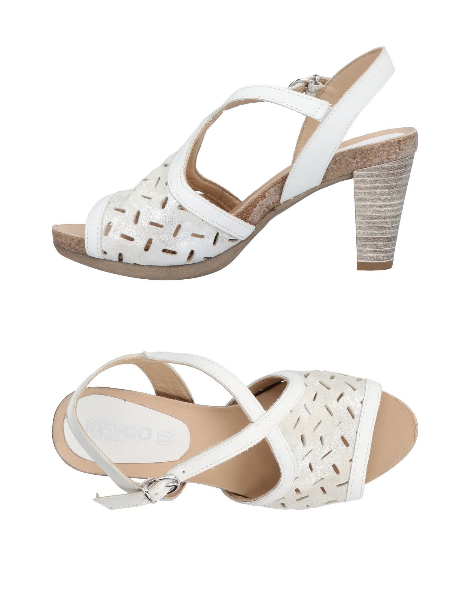 Moda Sandali Igi&Co Donna - 11464064XD