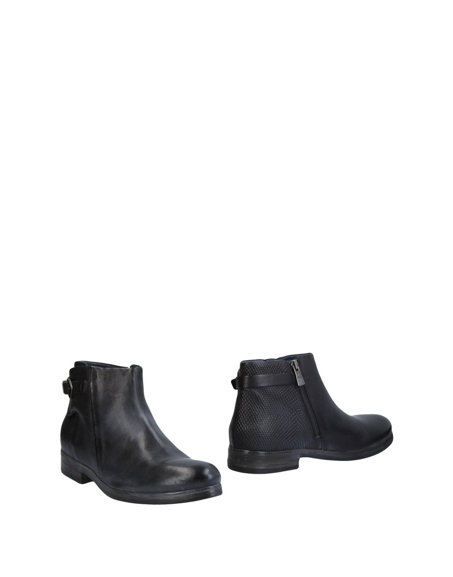 Igi&Co Stiefelette Damen  11464083UH Gute Qualität beliebte Schuhe