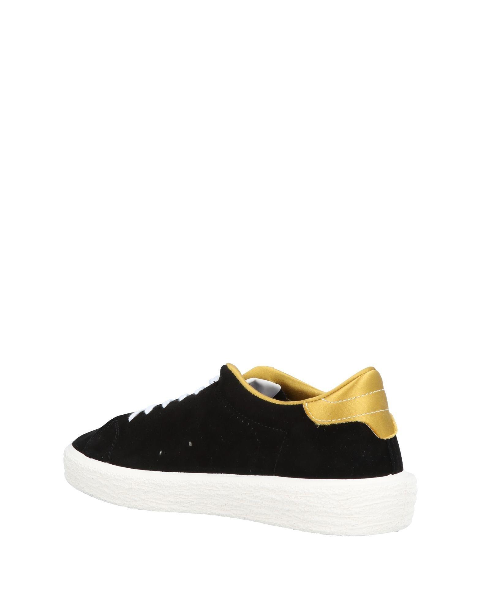 Golden Goose Deluxe Brand Sneakers Damen  11464103CS Heiße Schuhe