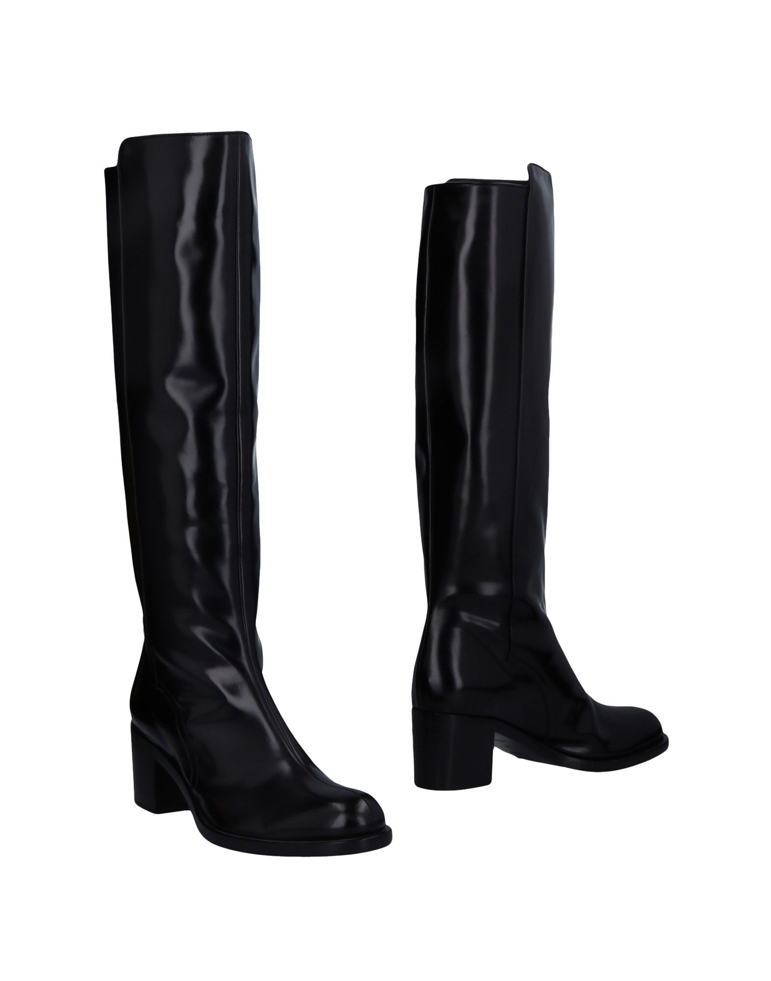 Proenza Schouler Stiefel Schuhe Damen  11464111UI Neue Schuhe Stiefel 085b95
