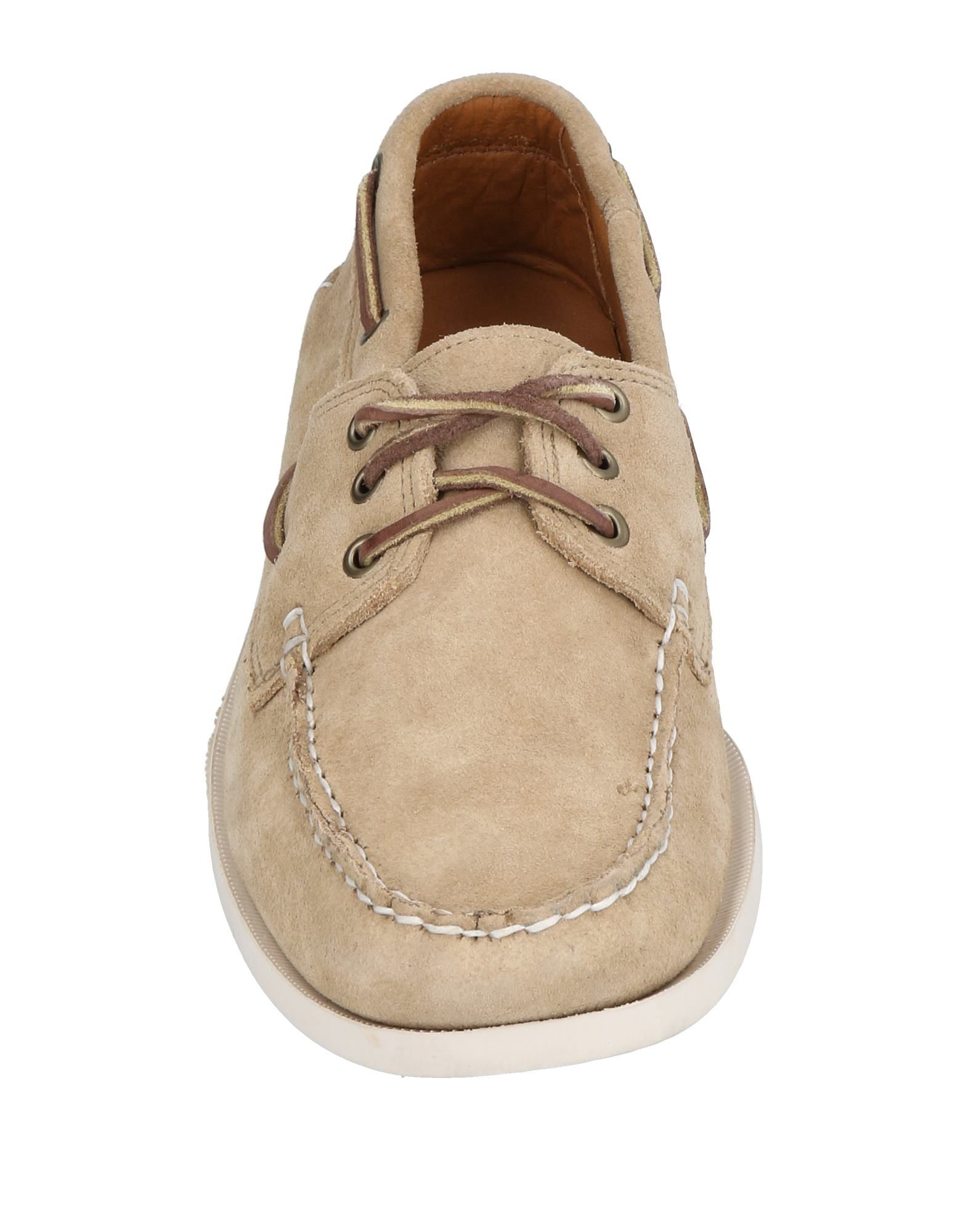 Quoddy Mokassins Herren    11464126WN Heiße Schuhe b07198
