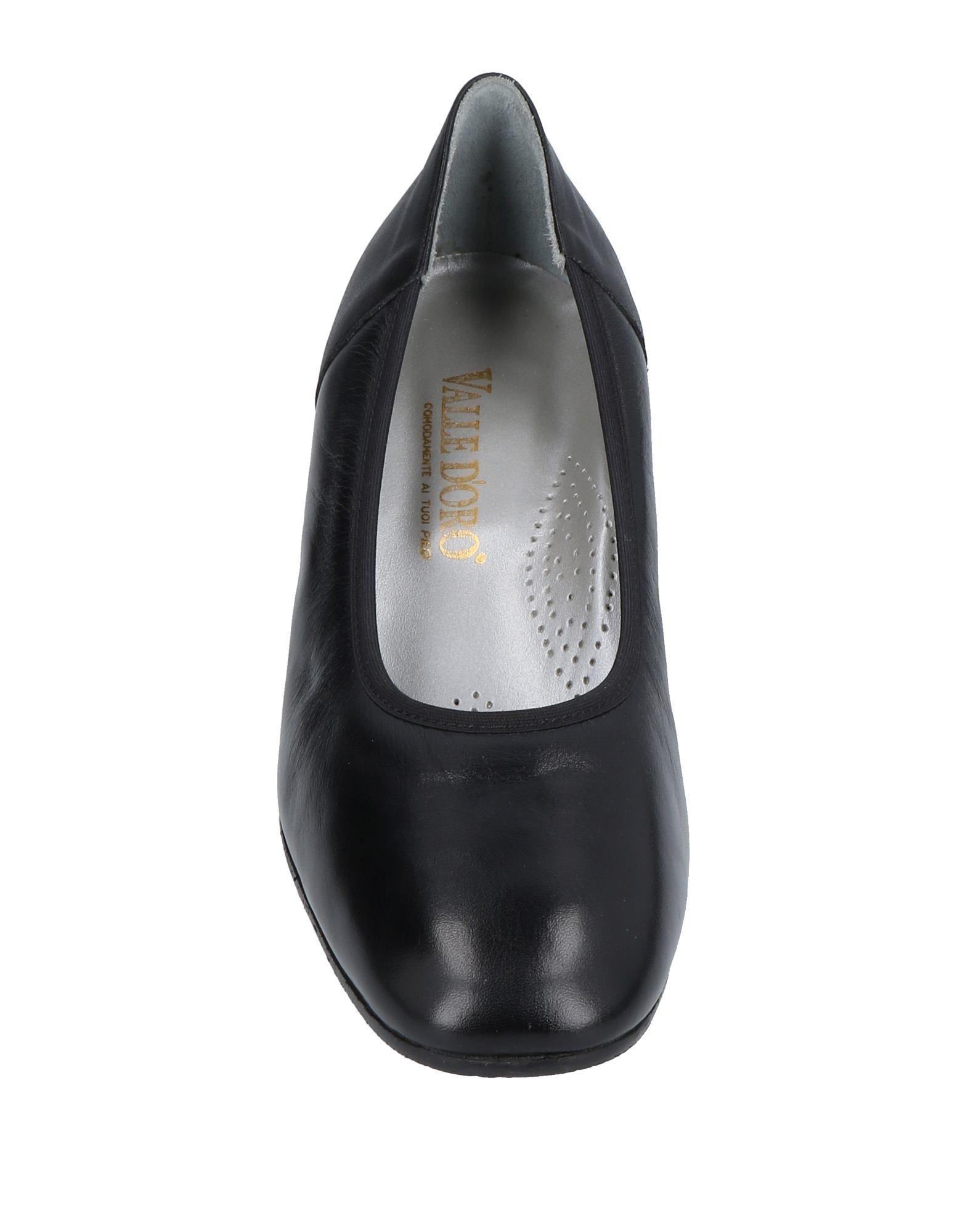 Valle D'oro Pumps Damen  11464129AU Neue Schuhe Schuhe Neue feb5d5