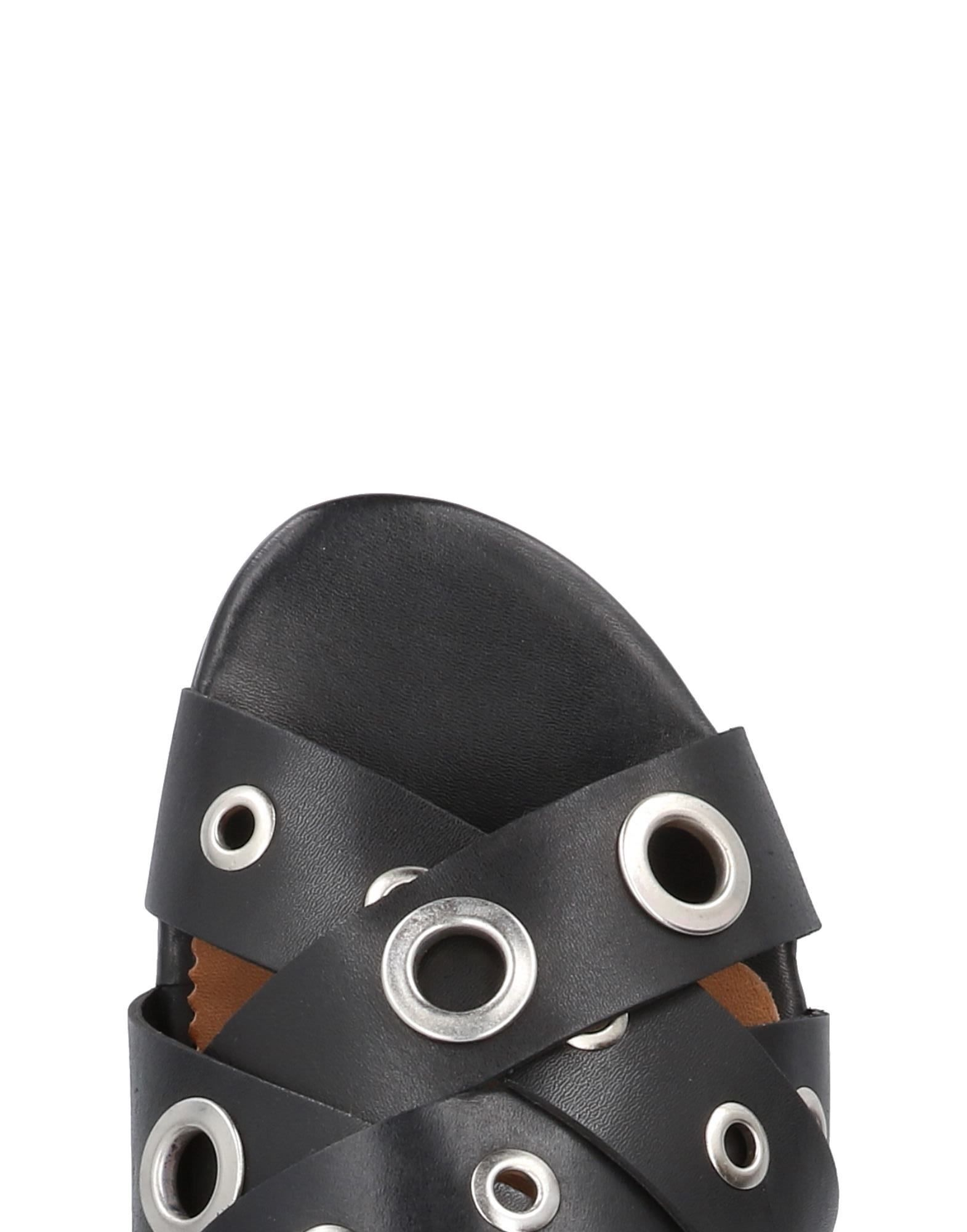 Cecil Sandalen Damen  beliebte 11464132JW Gute Qualität beliebte  Schuhe 06ea4a