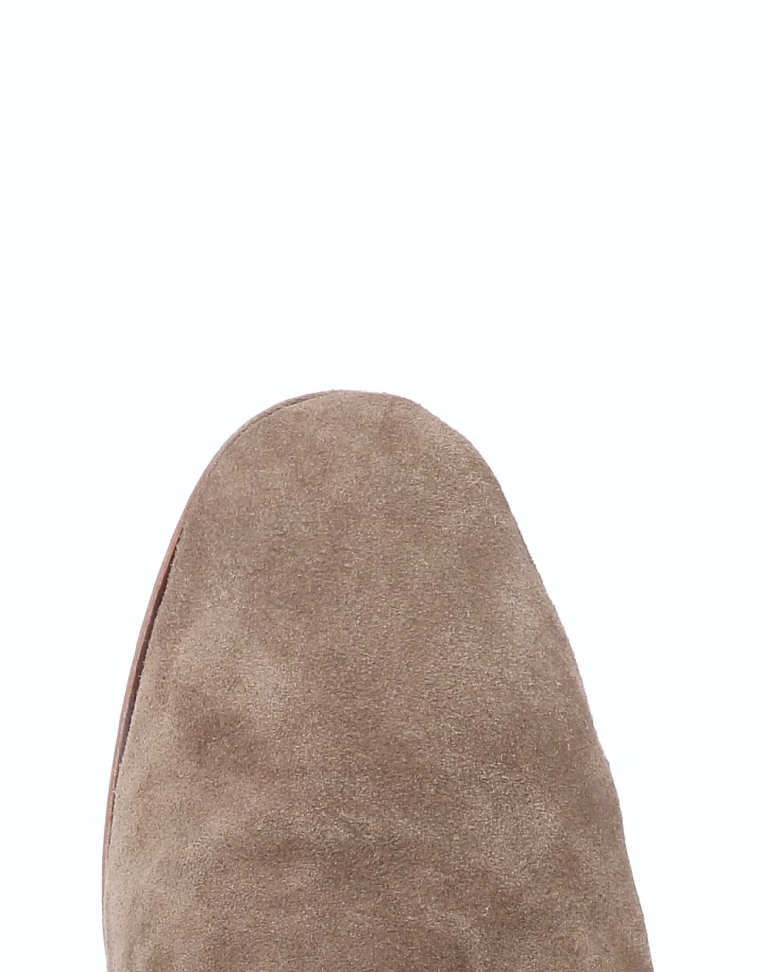 Rabatt echte Schnürschuhe Schuhe Ambitious Schnürschuhe echte Herren  11464155RG c6279b