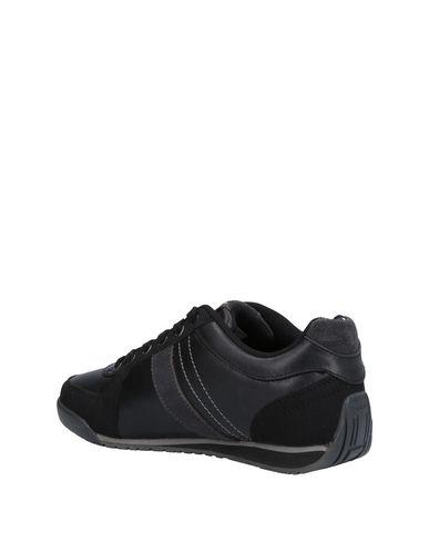 LEVIS RED TAB Sneakers