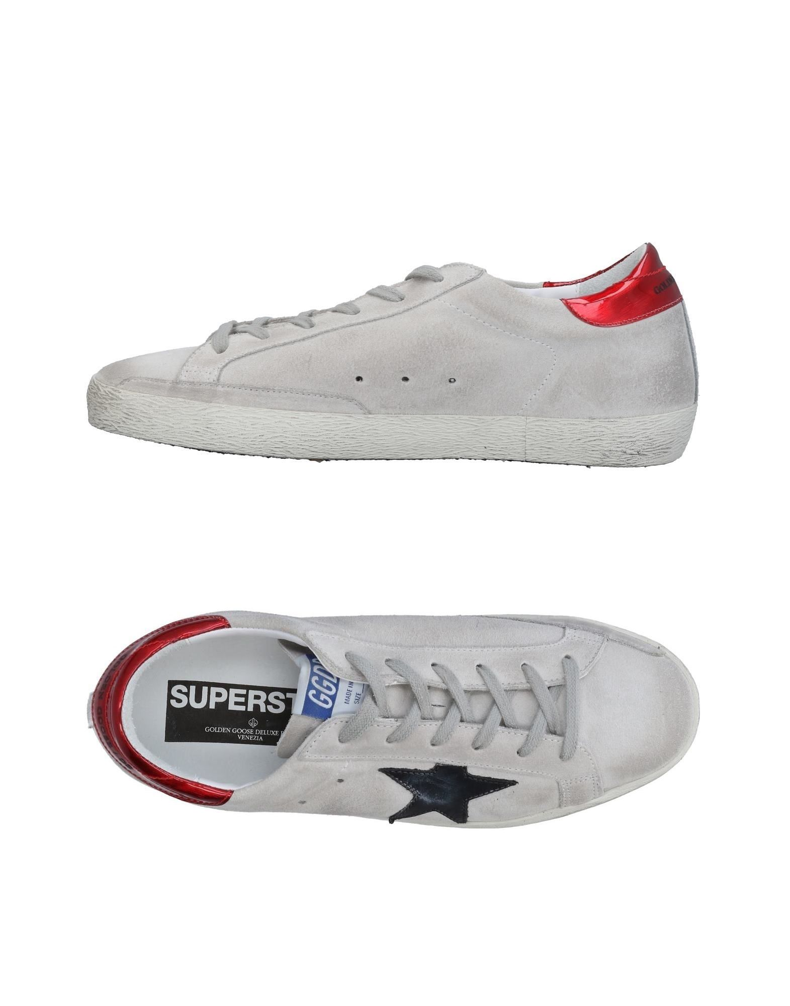 SOLD OUT         Sneakers Golden Goose Deluxe Brand Donna - Acquista online su