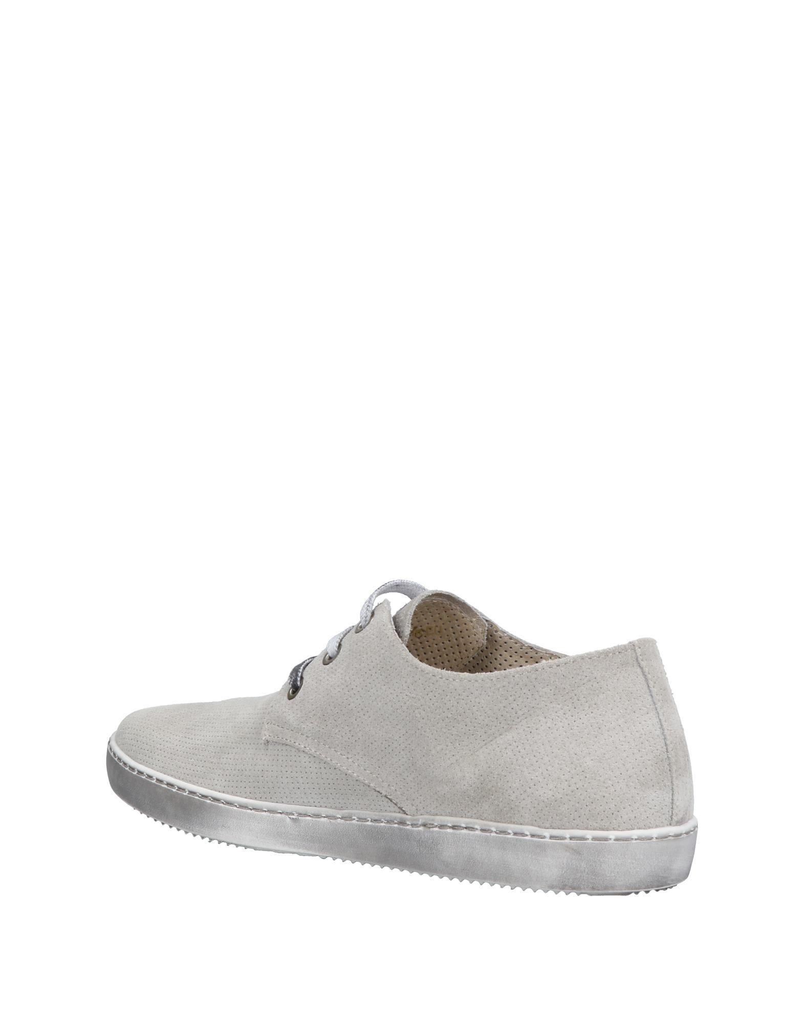 Damen Novelty Schnürschuhe Damen   11464182TE Heiße Schuhe b116f7