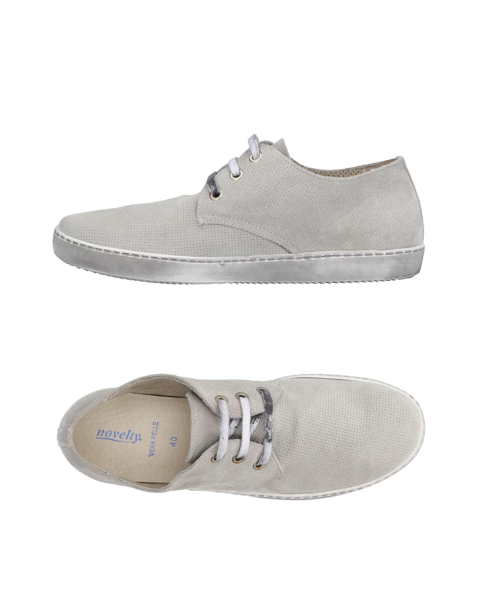 Haltbare Mode billige Schuhe Novelty Schnürschuhe Damen  11464182TE Heiße Schuhe