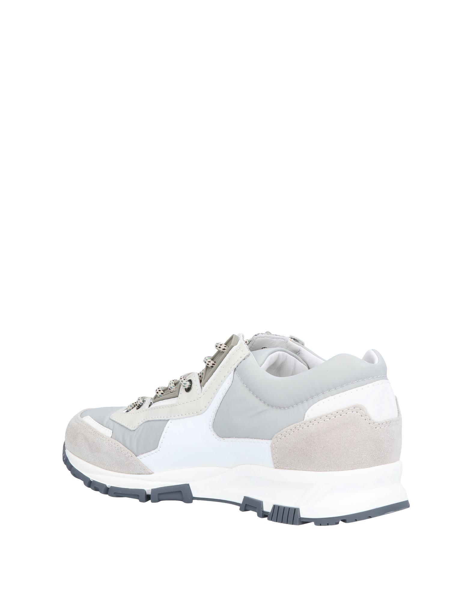 Scarpe economiche e resistenti Sneakers Lanvin Lanvin Lanvin Uomo - 11464188EN 5fe21e