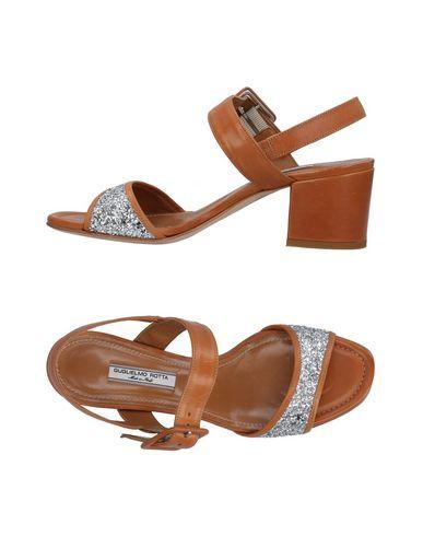 Chaussures - Sandales Guglielmo Rotta rX0Qic