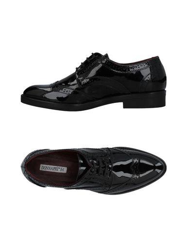 DONNA PIÙ Zapato de cordones