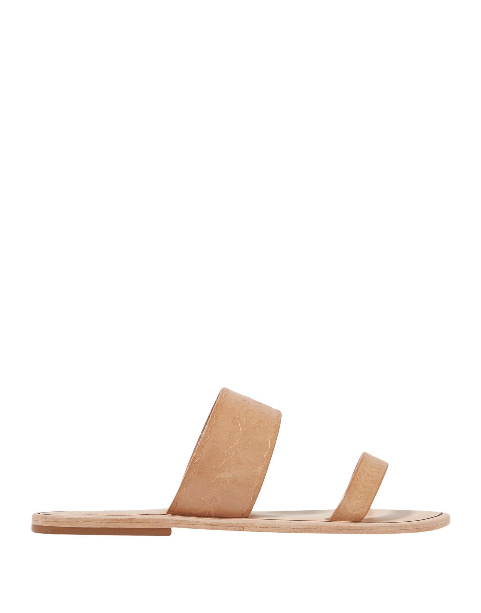 Schutz Sandalen Damen  11464218LT Gute Qualität beliebte Schuhe