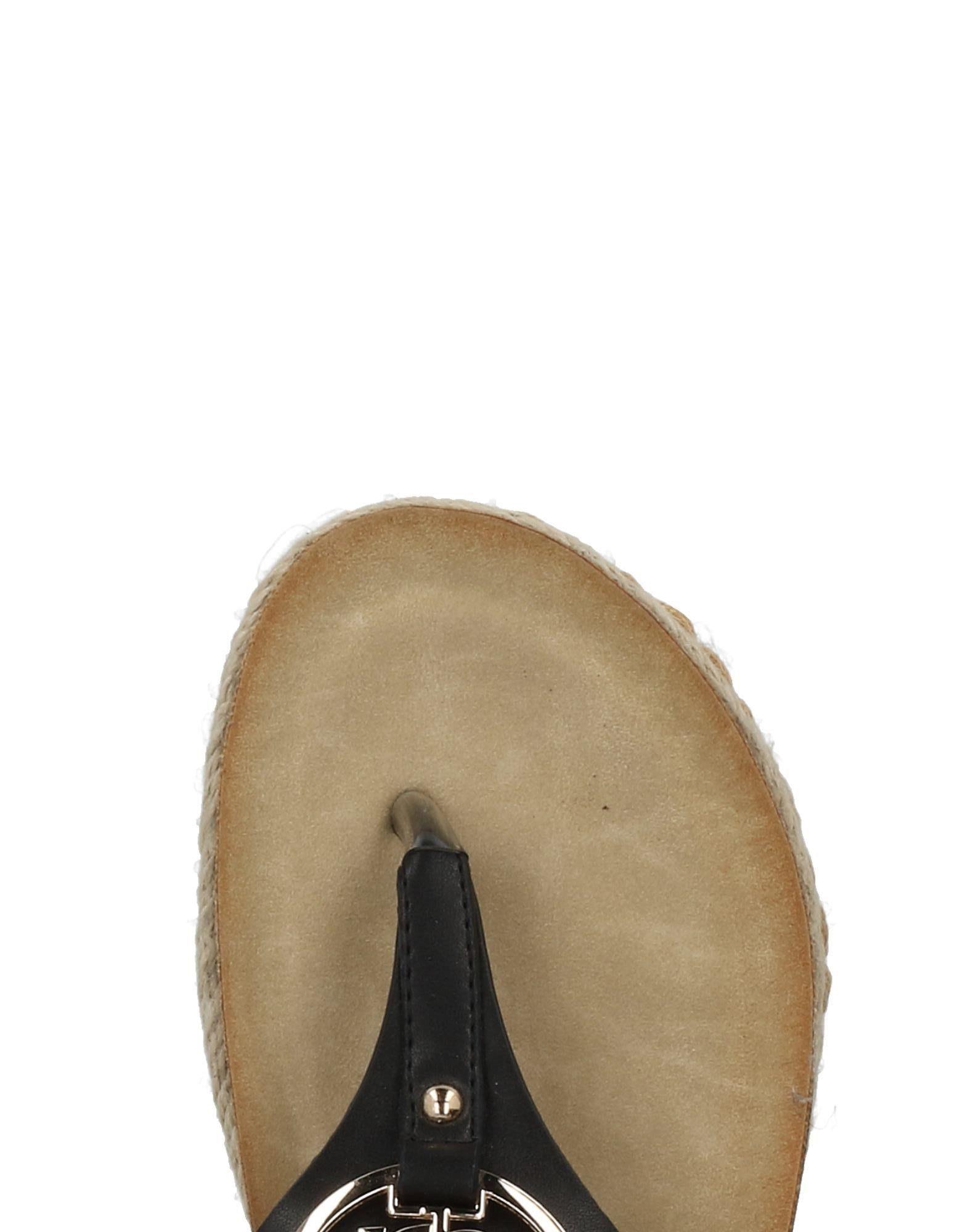Gut um um um billige Schuhe zu tragenRoccobarocco Dianetten Damen  11464220FM 020cb0
