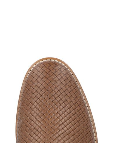 Camel Igi Chaussures amp;co Lacets À wYBYqxv4g