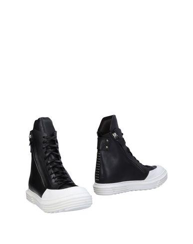 Zapatos Botines con descuento Botín Artselab Hombre - Botines Zapatos Artselab - 11464226KQ Negro 769bd0