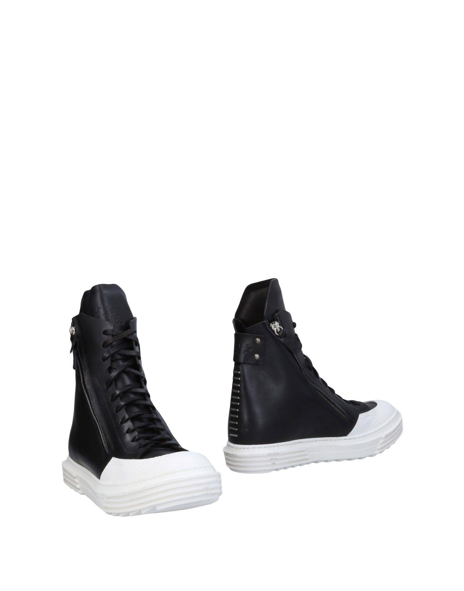 Artselab Stiefelette Herren  11464226KQ Heiße Schuhe Schuhe Schuhe 128289