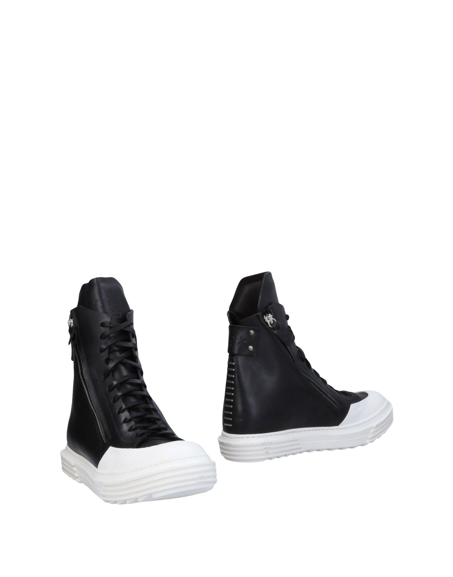 Artselab Boots United - Men Artselab Boots online on  United Boots Kingdom - 11464226KQ 909c73