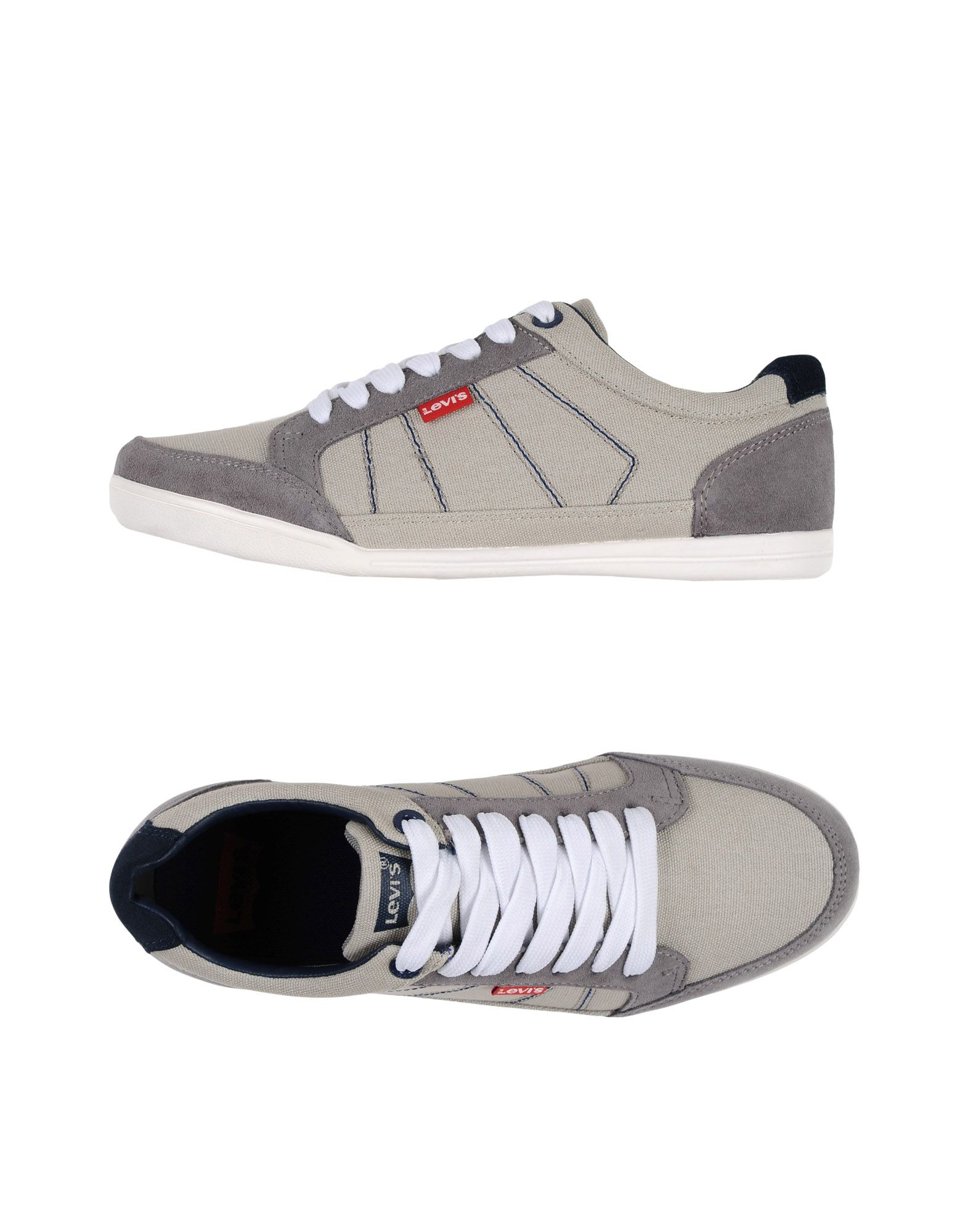 Sneakers Levi's Red Tab Uomo - 11464228JQ