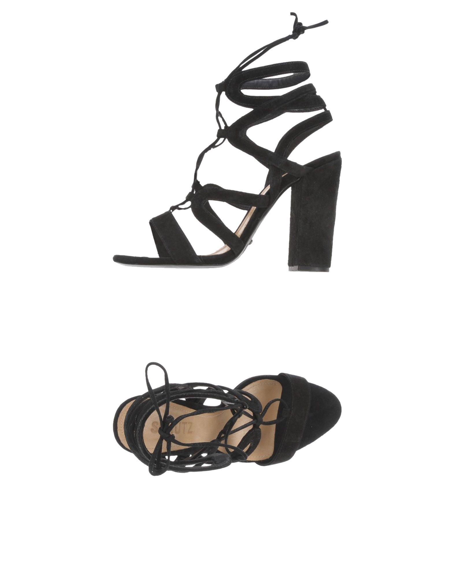 Schutz Sandalen Schuhe Damen  11464231JU Heiße Schuhe Sandalen 8c1f88