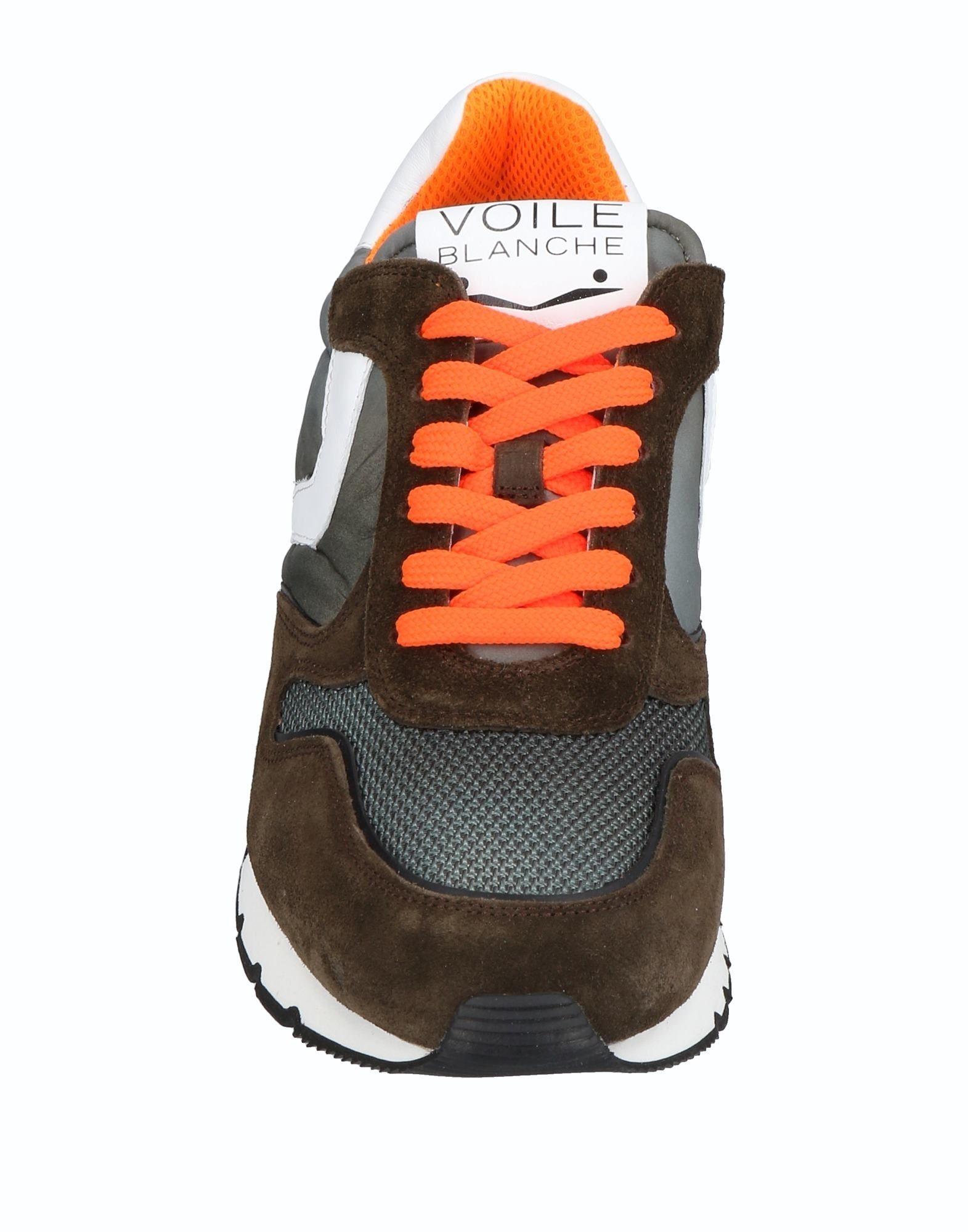 Voile Blanche Sneakers - Men Voile Blanche Sneakers online online online on  Canada - 11464236LU ca0921