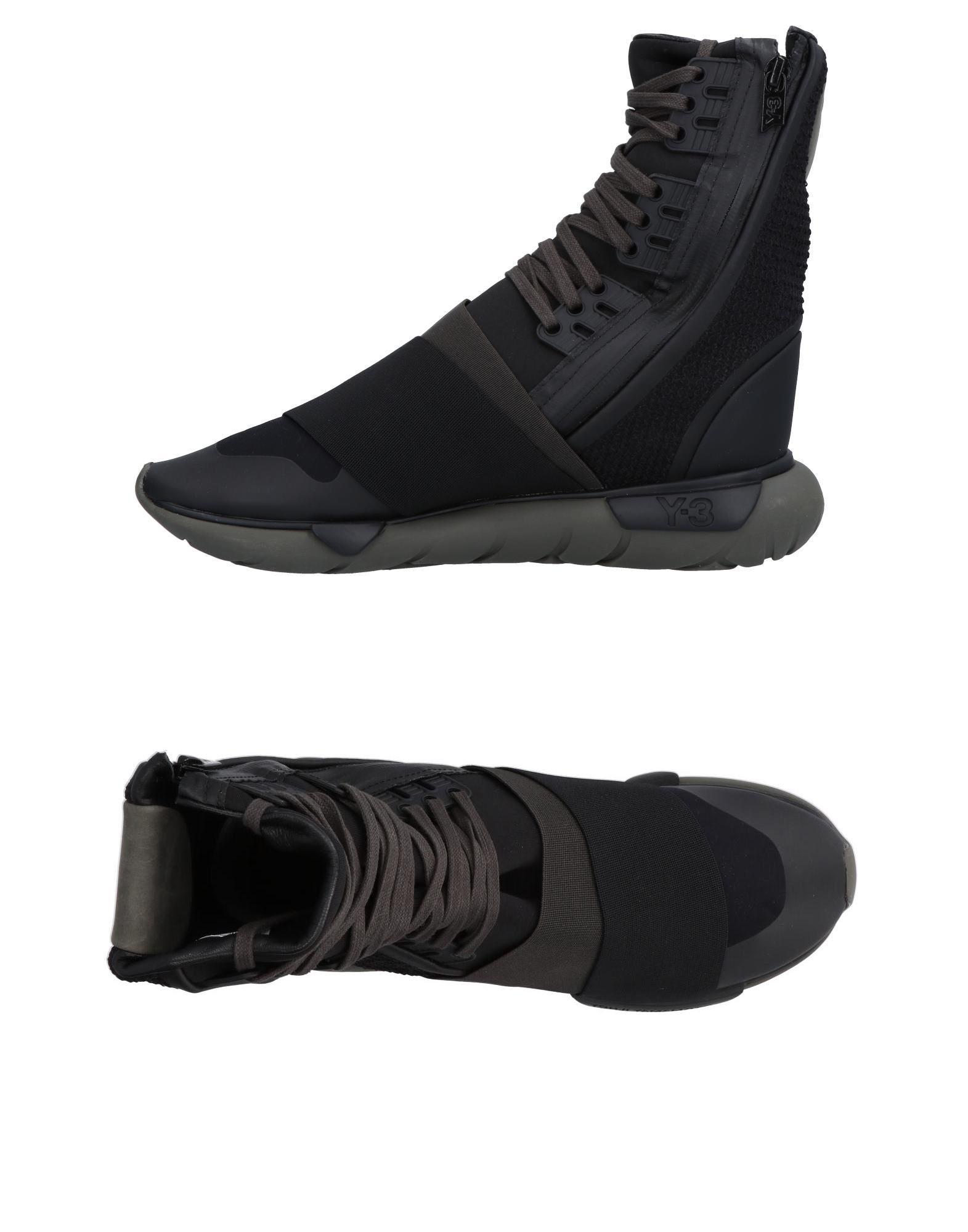 Y 11464239AK Gute Qualität beliebte Schuhe