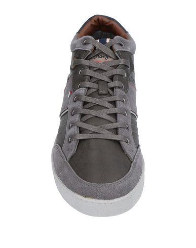 Billig Verkauf Bester Großhandel WRANGLER Sneakers Günstig Kaufen Lohn Mit Paypal jxUibU