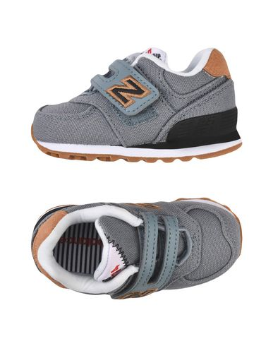 new balance 24 fille