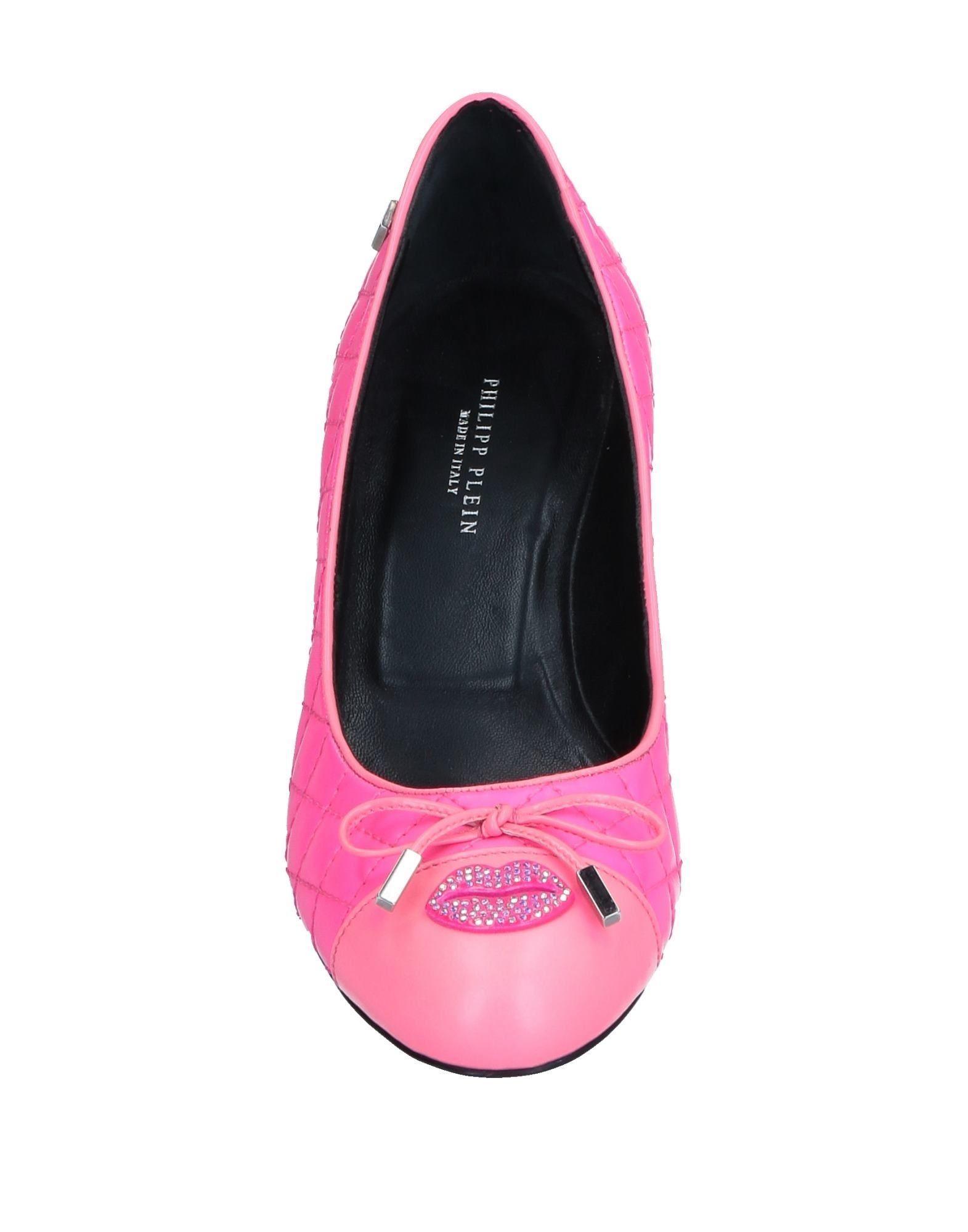 Philipp Plein Pumps Damen  11464263TOGünstige gut aussehende Schuhe
