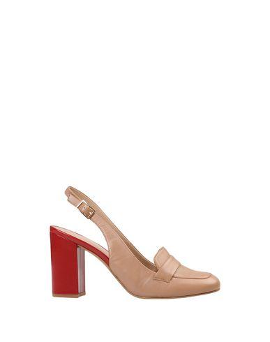 Bruno Premi Shoe klassisk online fabrikkutsalg billig pris billig footaction 5MfDx5K