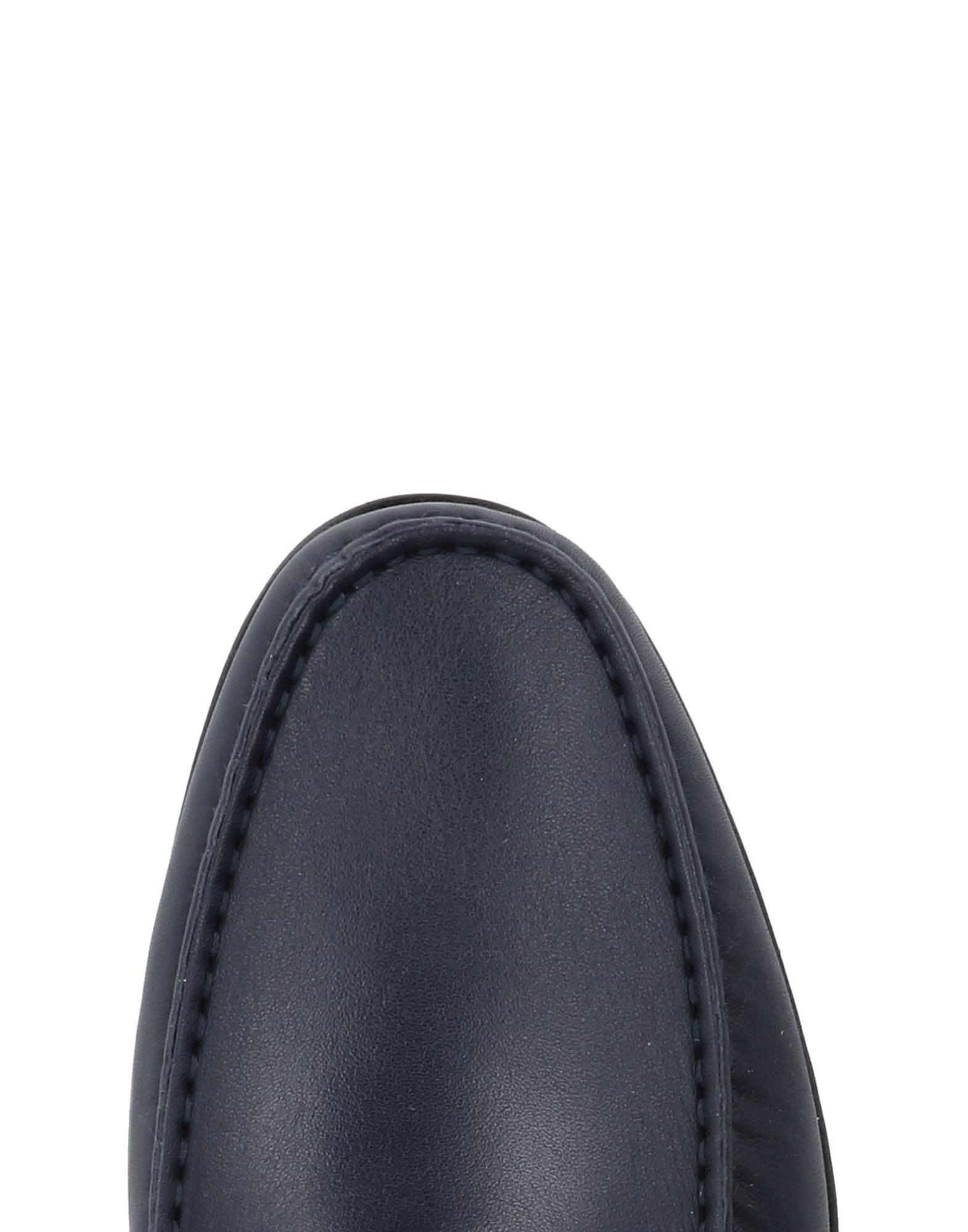 Rabatt echte Schuhe 11464273OB Baccaglini Mokassins Herren  11464273OB Schuhe 26c92b