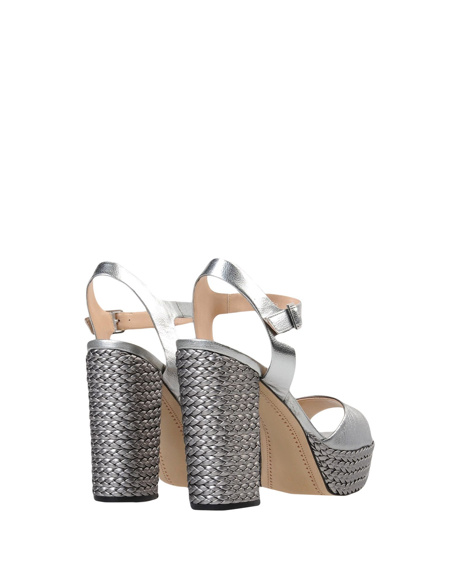 Bruno Premi Sandalen Damen  11464287CM Schuhe Gute Qualität beliebte Schuhe 11464287CM 72ed3f