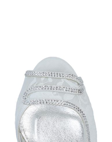 O6 Gold Edition Shoe Den utløp mange typer swZQi