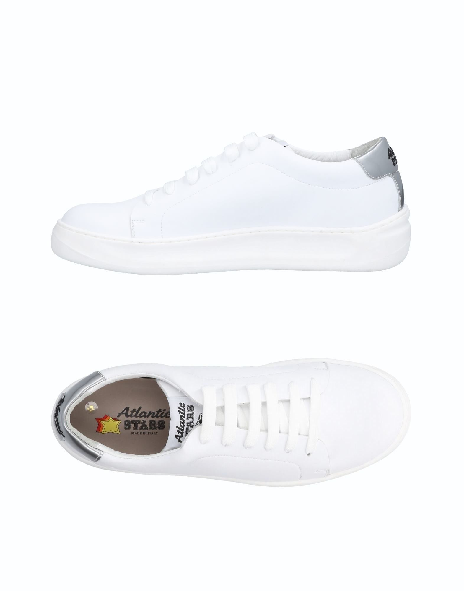 Atlantic Stars Sneakers - online Men Atlantic Stars Sneakers online - on  United Kingdom - 11464298FO e812e2
