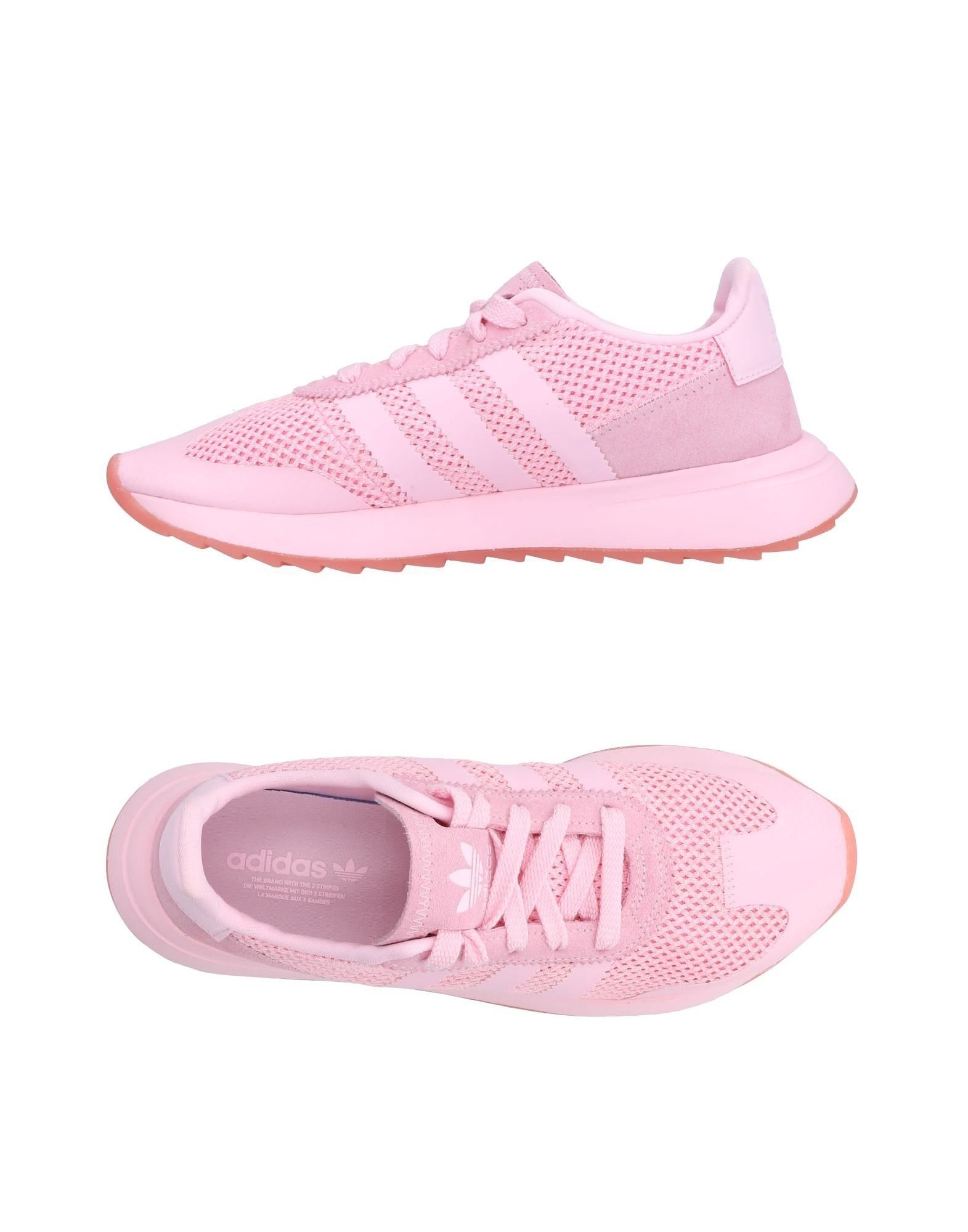Adidas Originals Sneakers Damen  11464299PN