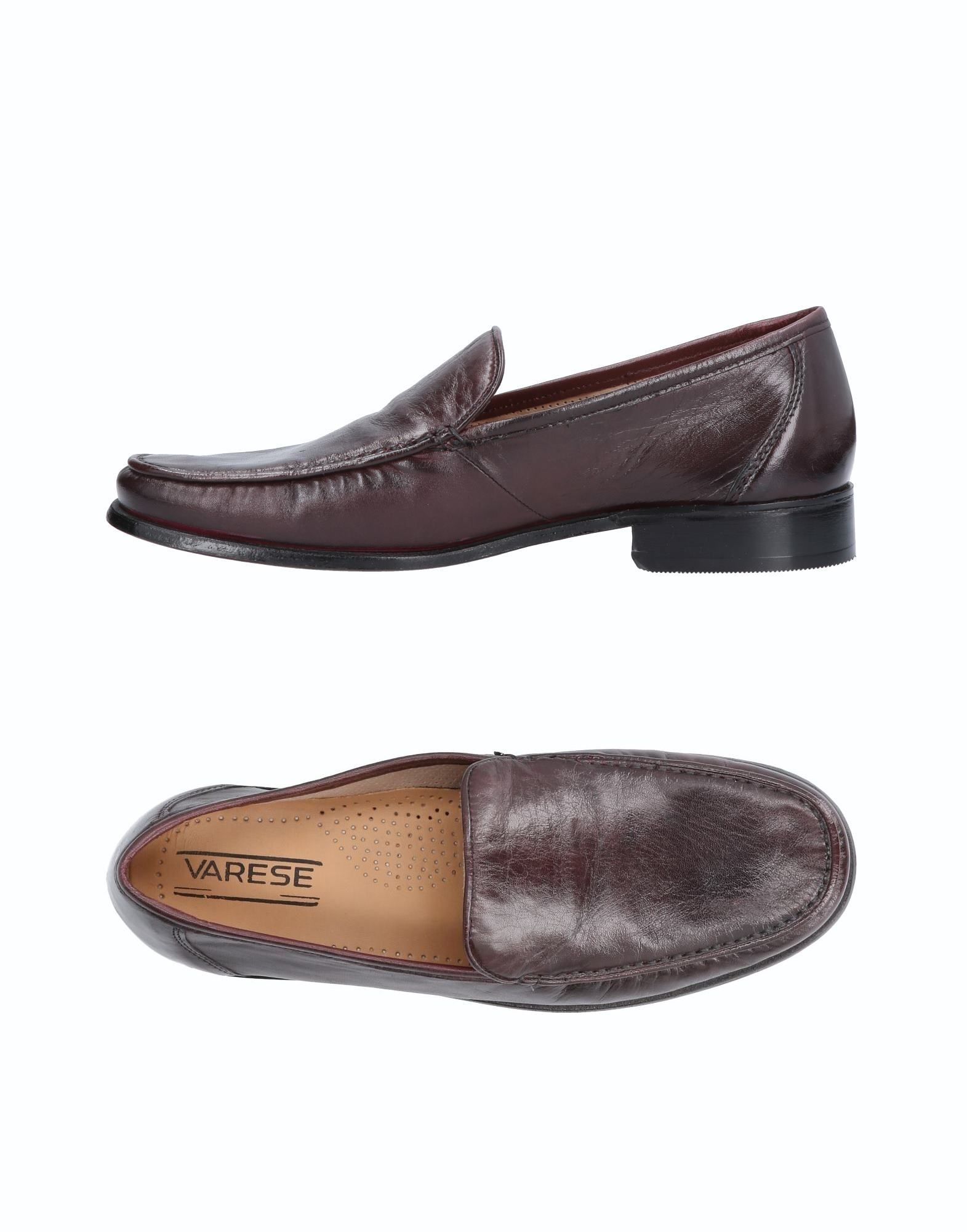 Varese Loafers - on Men Varese Loafers online on -  United Kingdom - 11464305WS 592fe9