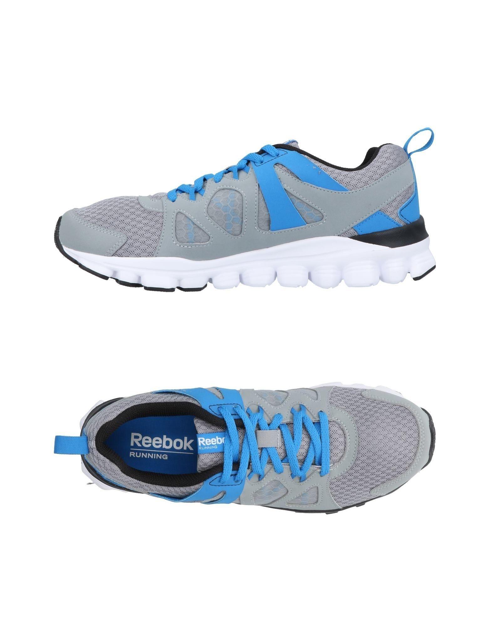 Sneakers Reebok Uomo - 11464309RB Scarpe economiche e buone