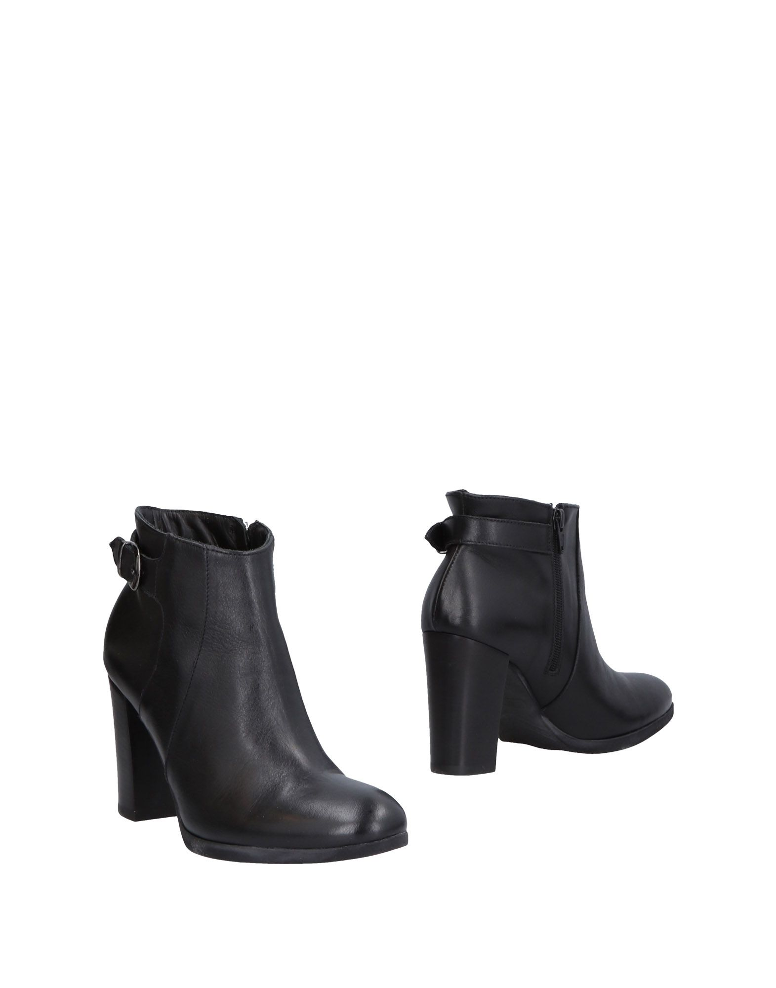 Donna Women Più Ankle Boot - Women Donna Donna Più Ankle Boots online on  United Kingdom - 11464314KL f2ebbe