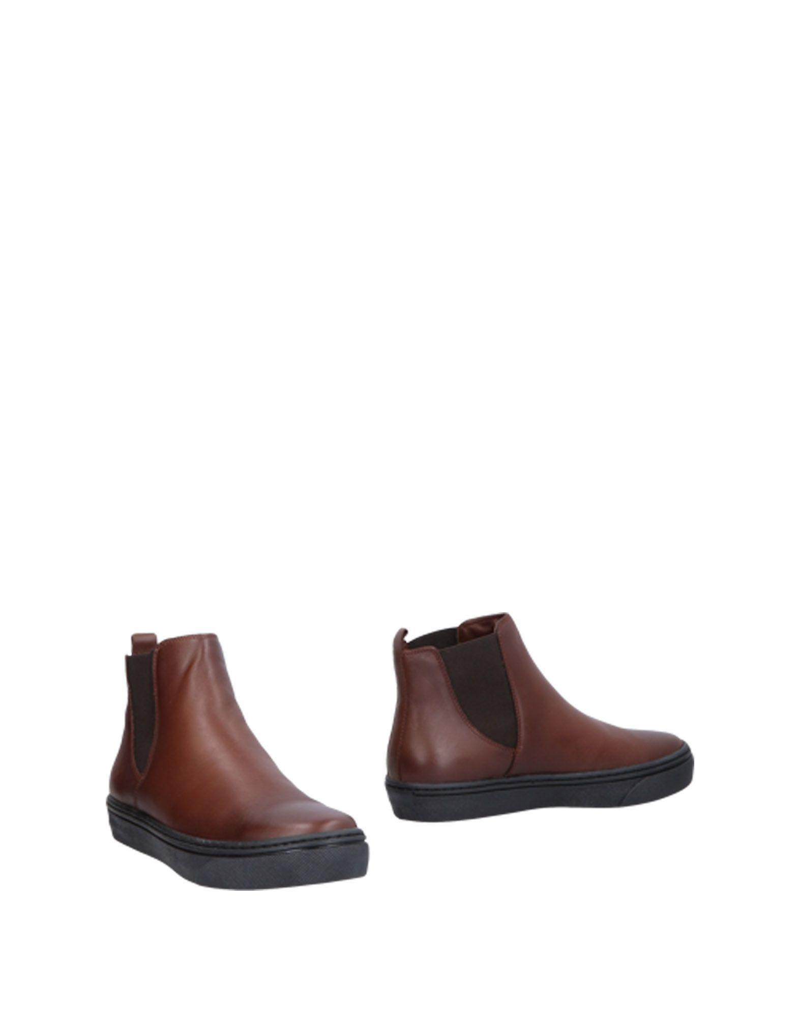 Novelty Novelty Novelty Chelsea Boots Damen  11464324QO 2ea50a