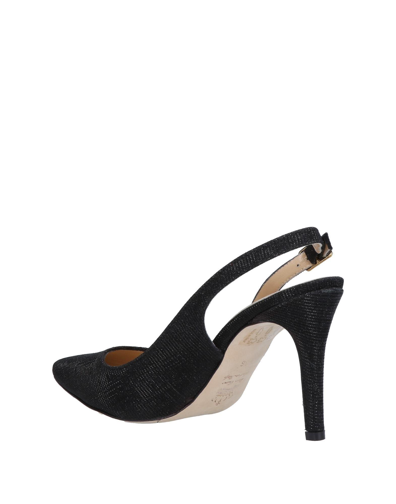 Pavin Pumps Damen 11464326RM Gute Qualität beliebte beliebte Qualität Schuhe 7073a5