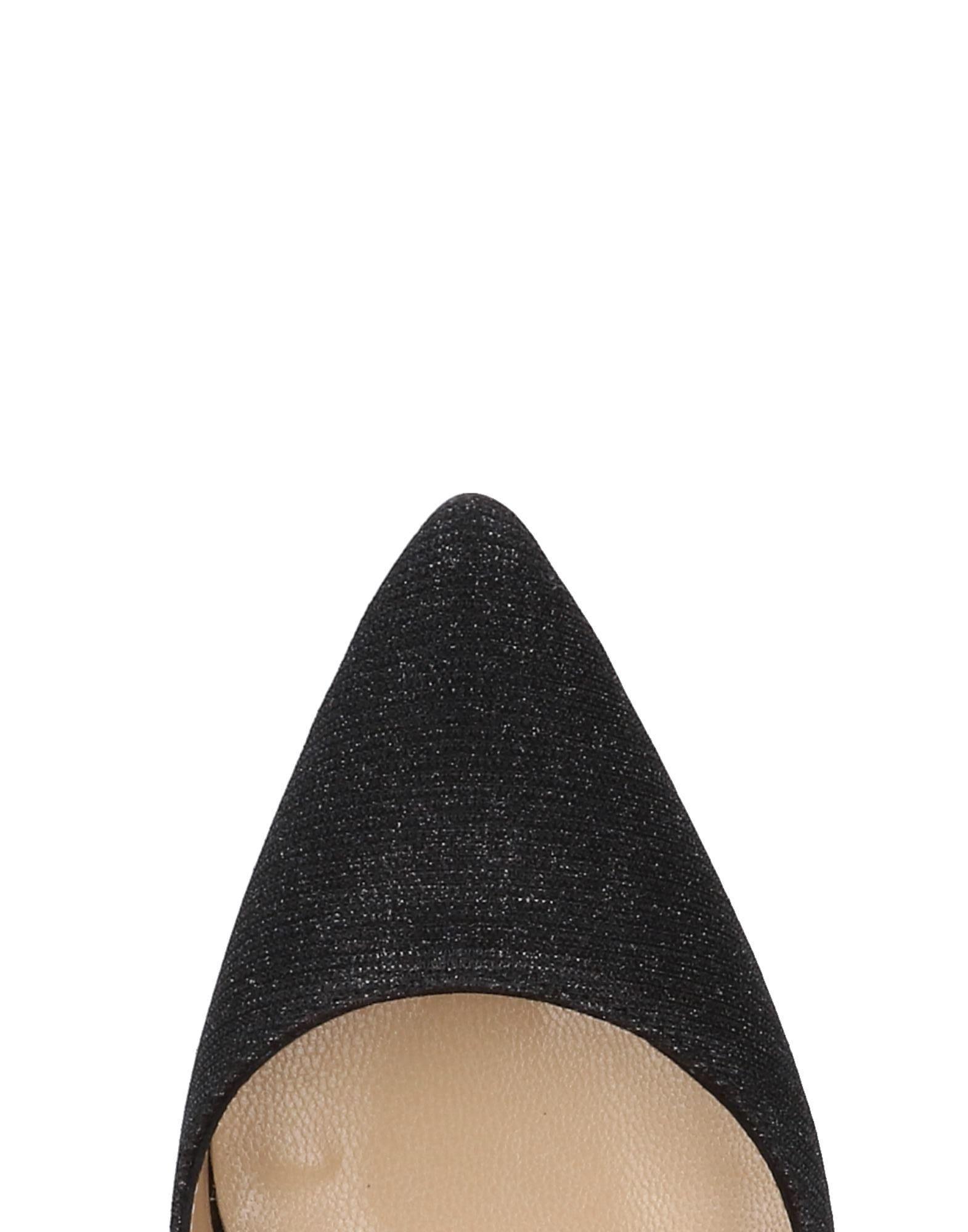 Pavin Pumps Gute Damen 11464326RM Gute Pumps Qualität beliebte Schuhe 9389e5