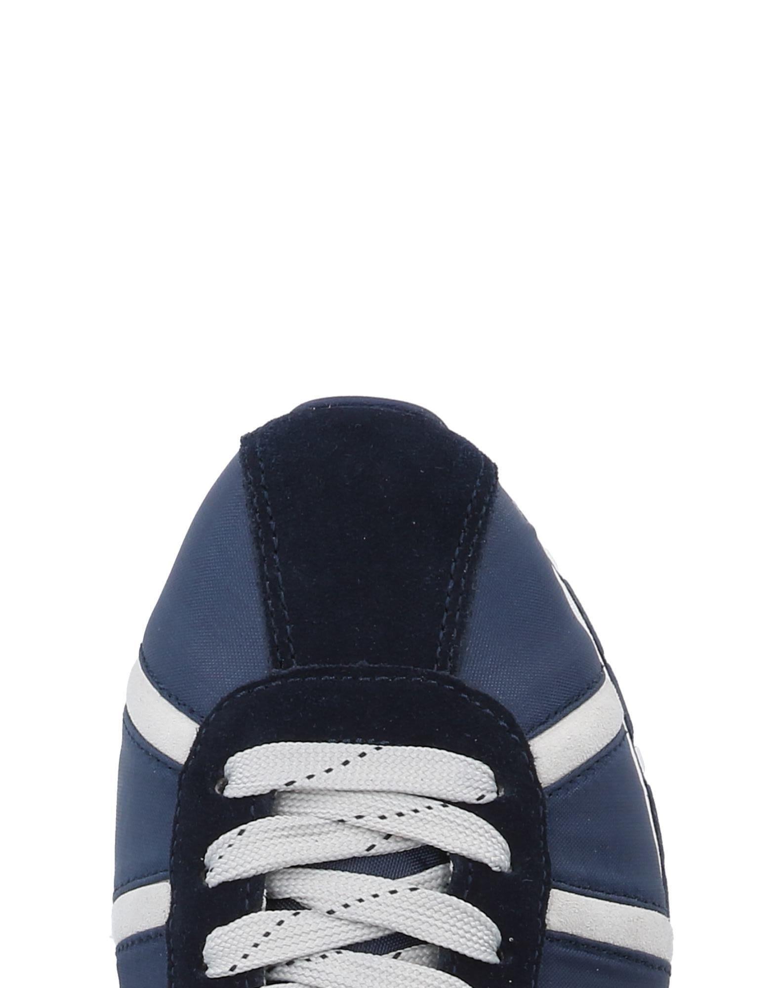 Rabatt Tab echte Schuhe Levi's Red Tab Rabatt Sneakers Herren  11464330BM 950ebc