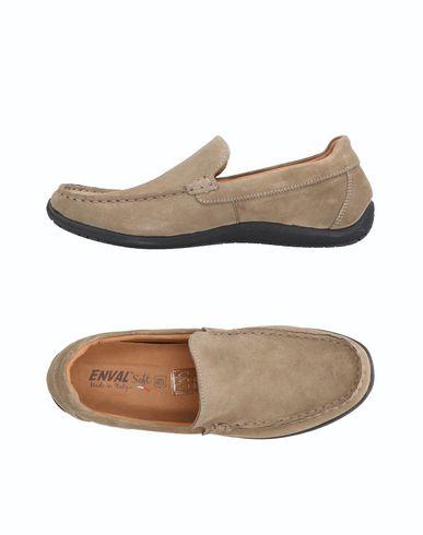 Zapatos con descuento Mocasín Enval Soft Hombre - Mocasines Arena Enval Soft - 11464342UC Arena Mocasines 542fd7