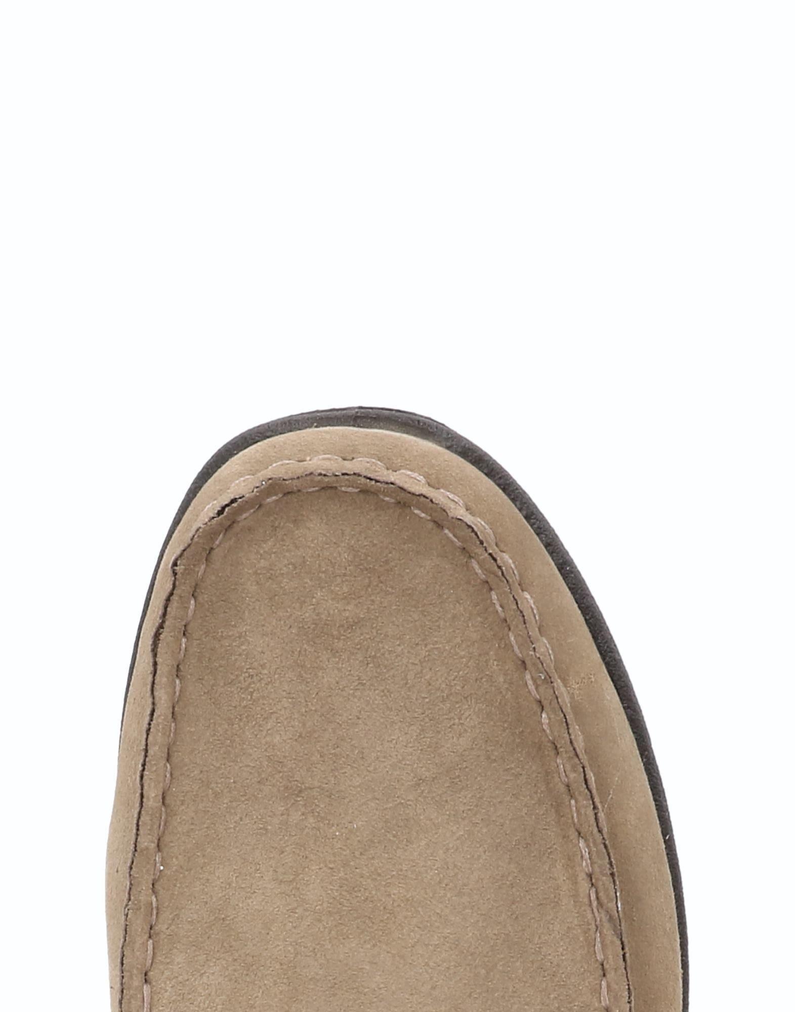Rabatt Mokassins echte Schuhe Enval Soft Mokassins Rabatt Herren  11464342UC b8f6ba
