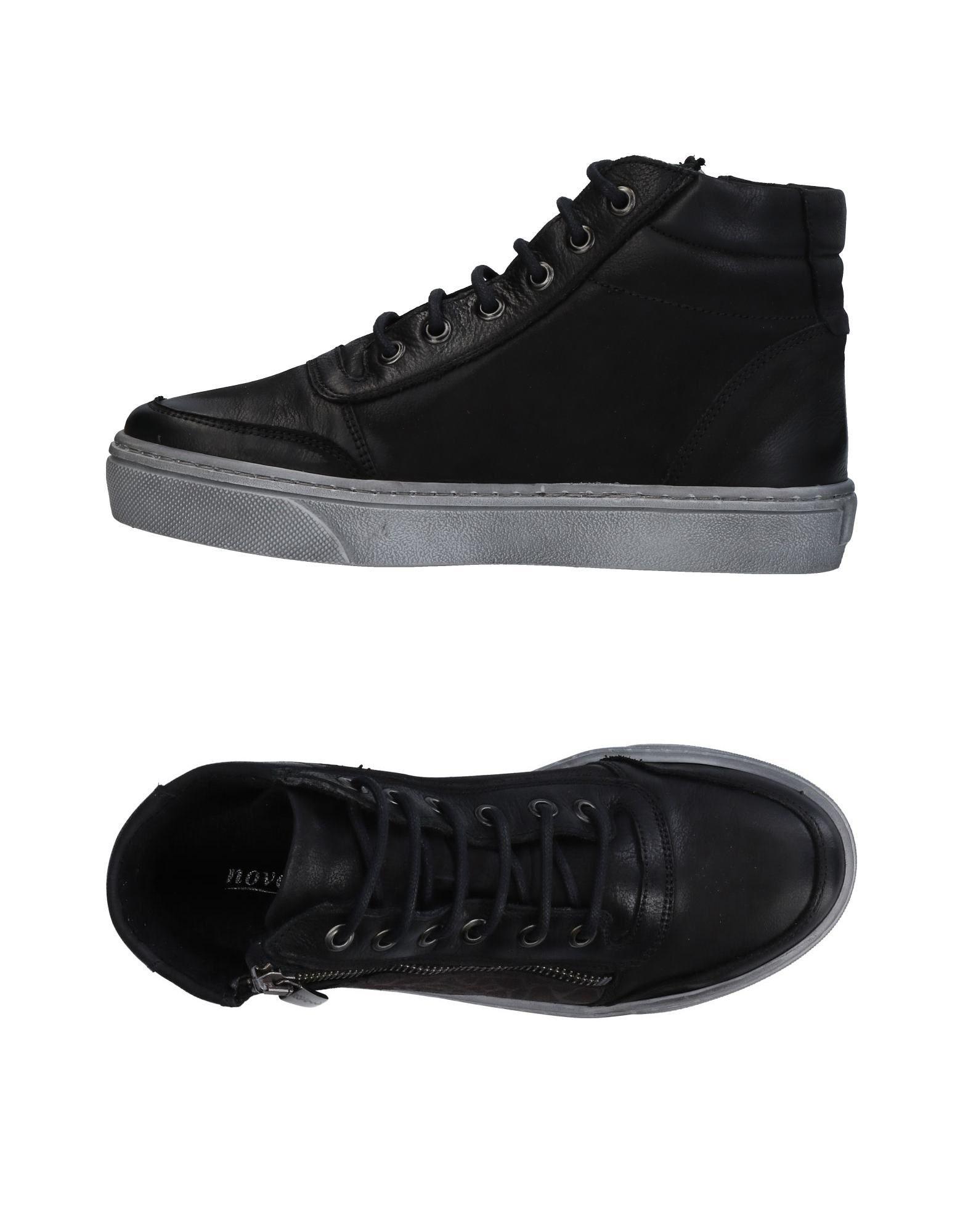Novelty Sneakers Damen  11464346EV Gute Qualität beliebte Schuhe