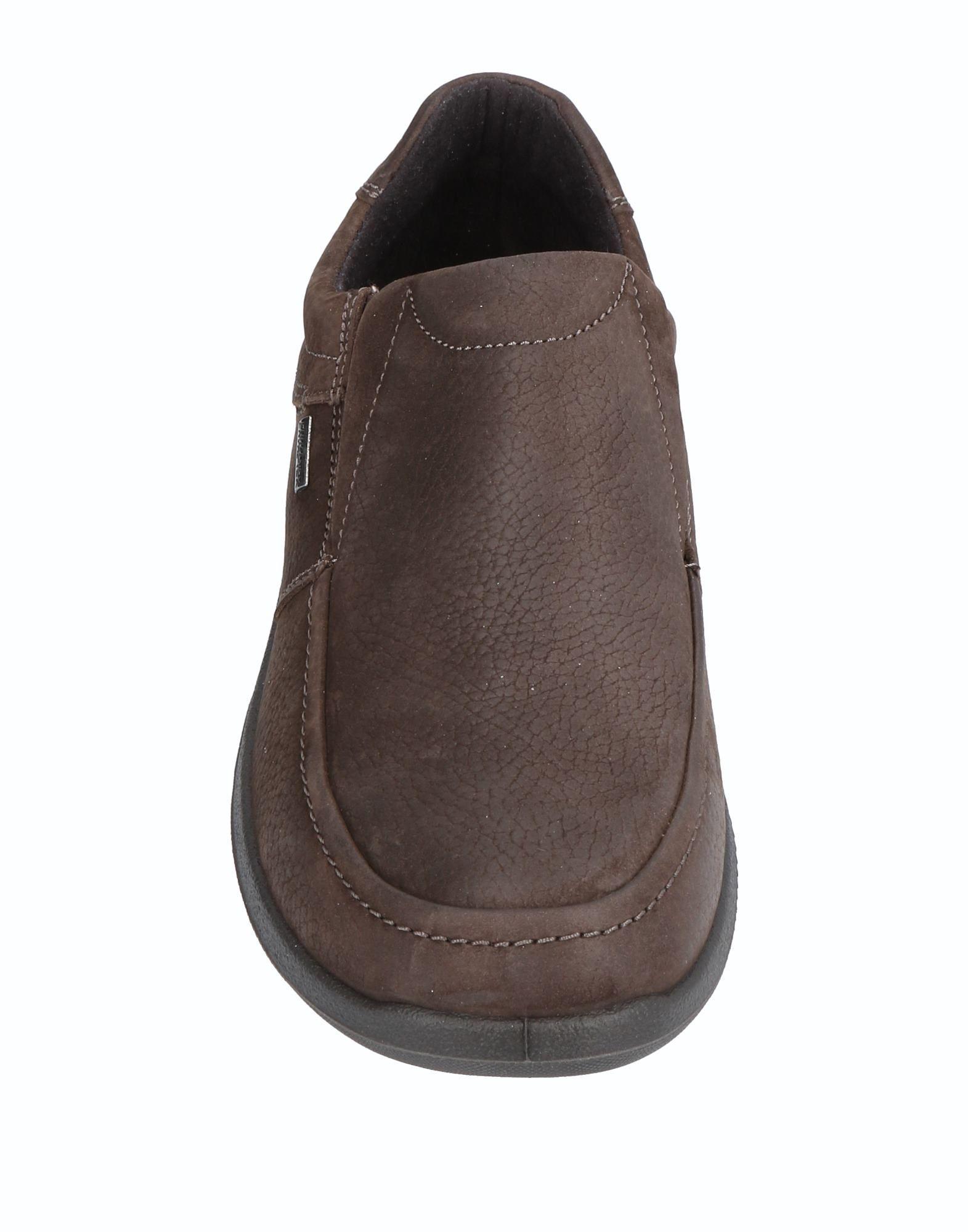 Rabatt echte Herren Schuhe Enval Soft Mokassins Herren echte  11464350UC 065d8e