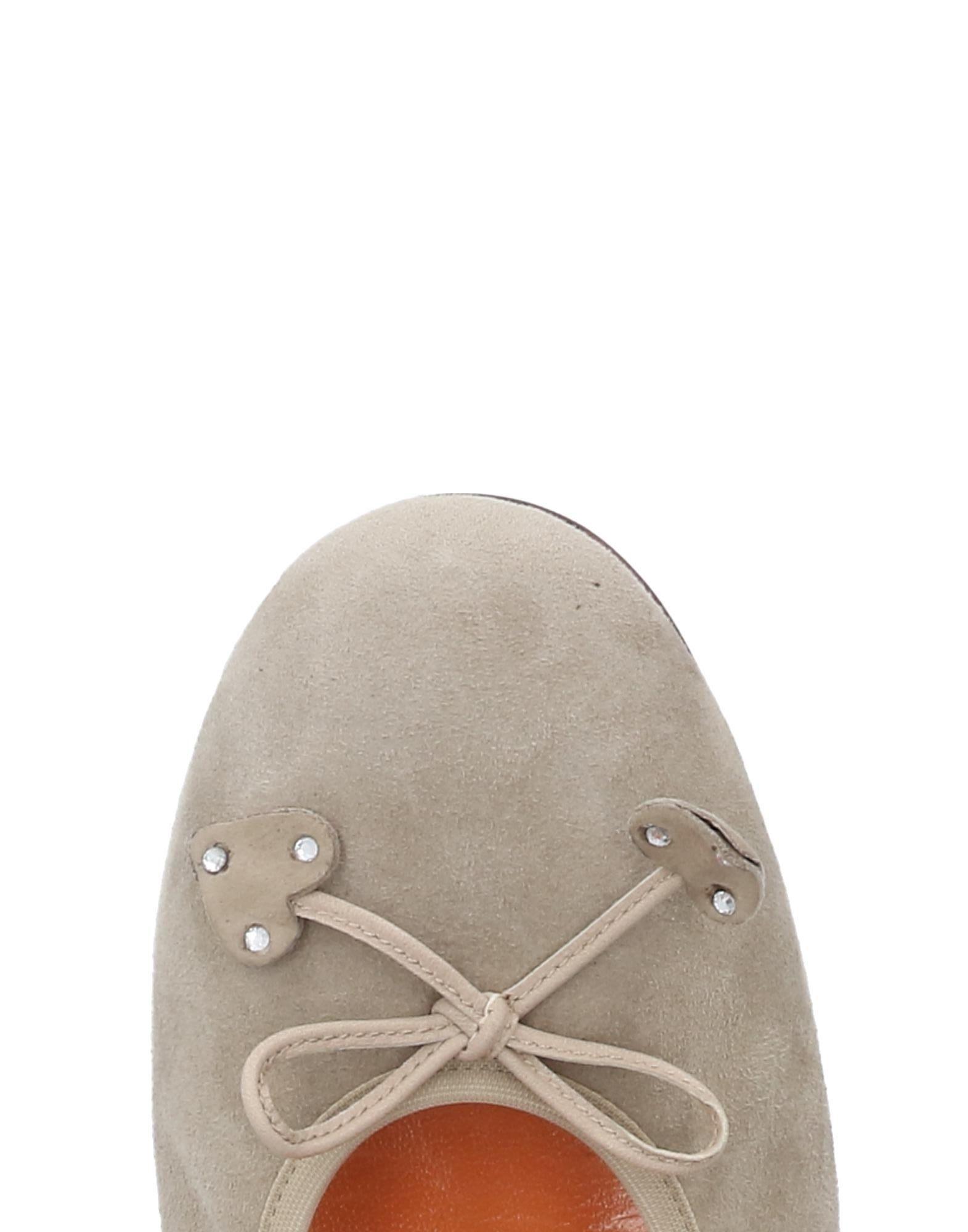Katrin Pumps Damen  11464353RL Gute Gute Gute Qualität beliebte Schuhe badefd