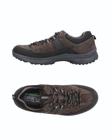 Zapatos con descuento Zapatillas Enval Soft Soft Hombre - Zapatillas Enval Soft Soft - 11464355MQ Gris marengo 847b12