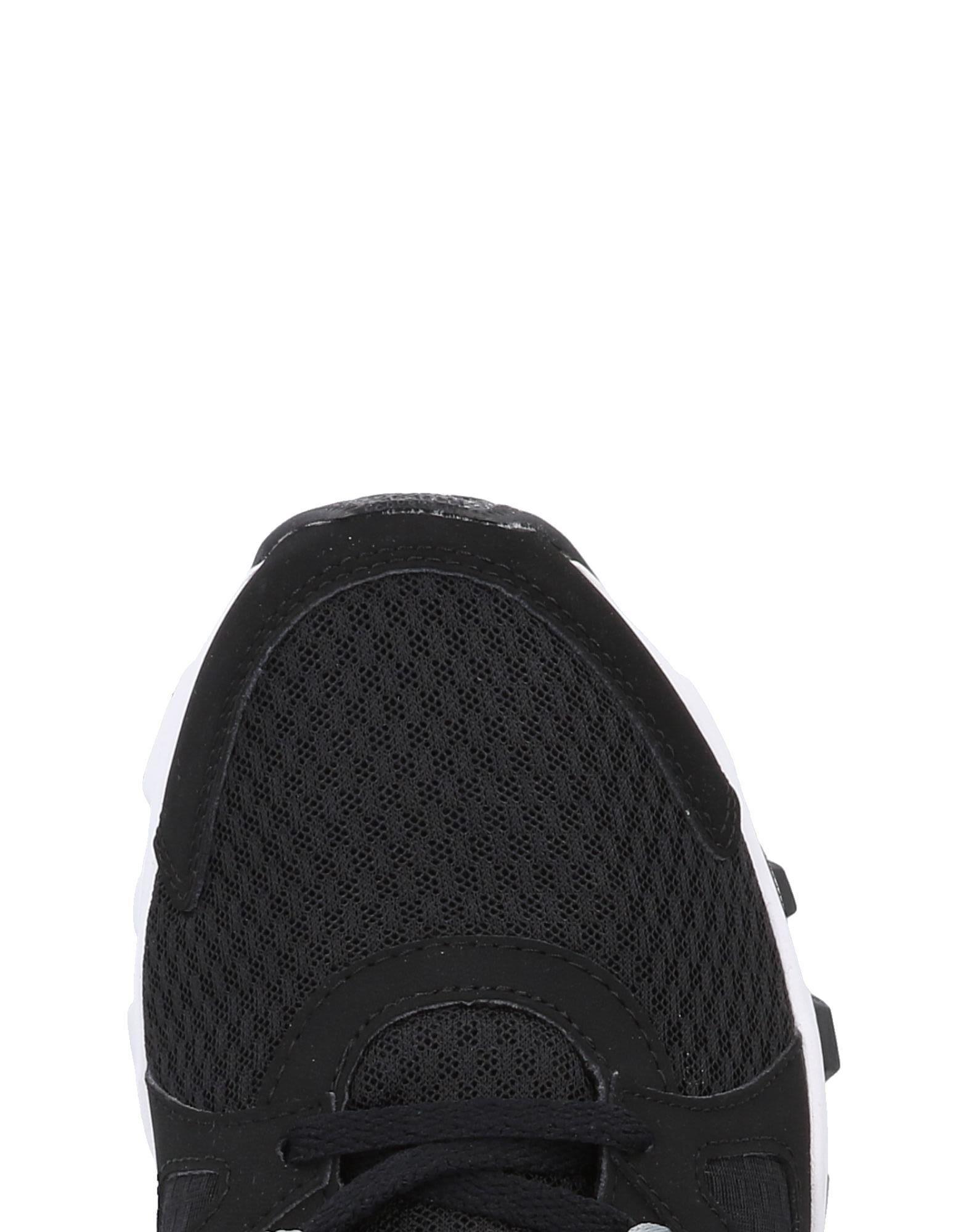 Rabatt echte Schuhe Reebok Sneakers Herren  11464376PR