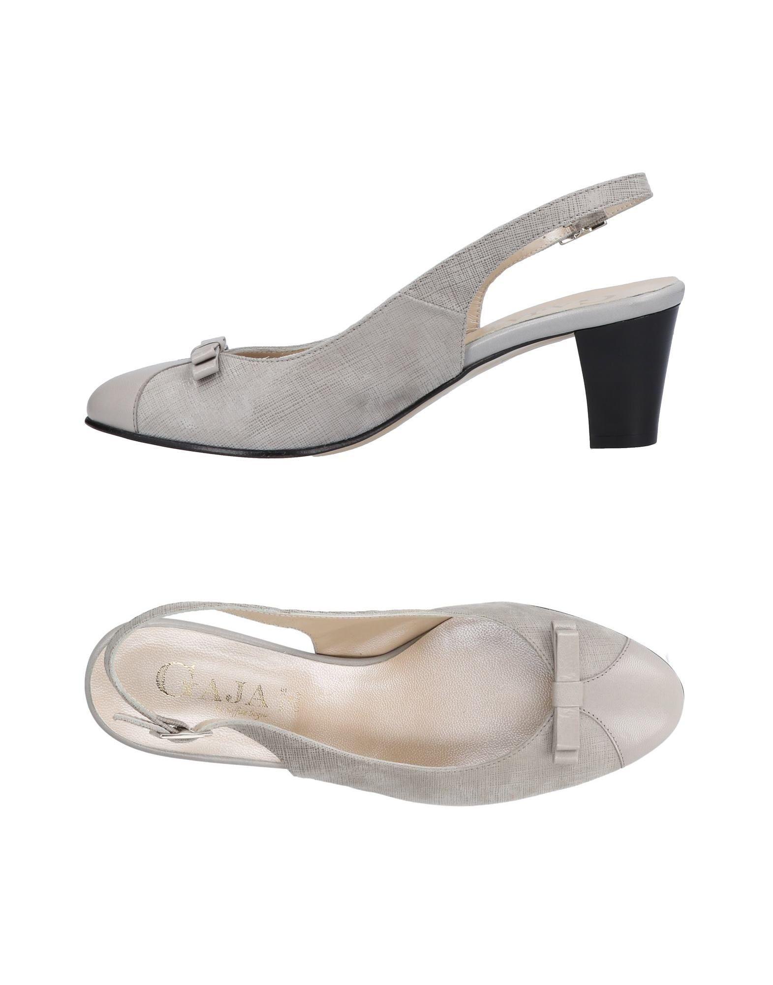 Mocassino Momenti Donna - scarpe 11530193BC Nuove offerte e scarpe - comode 7c0d7d